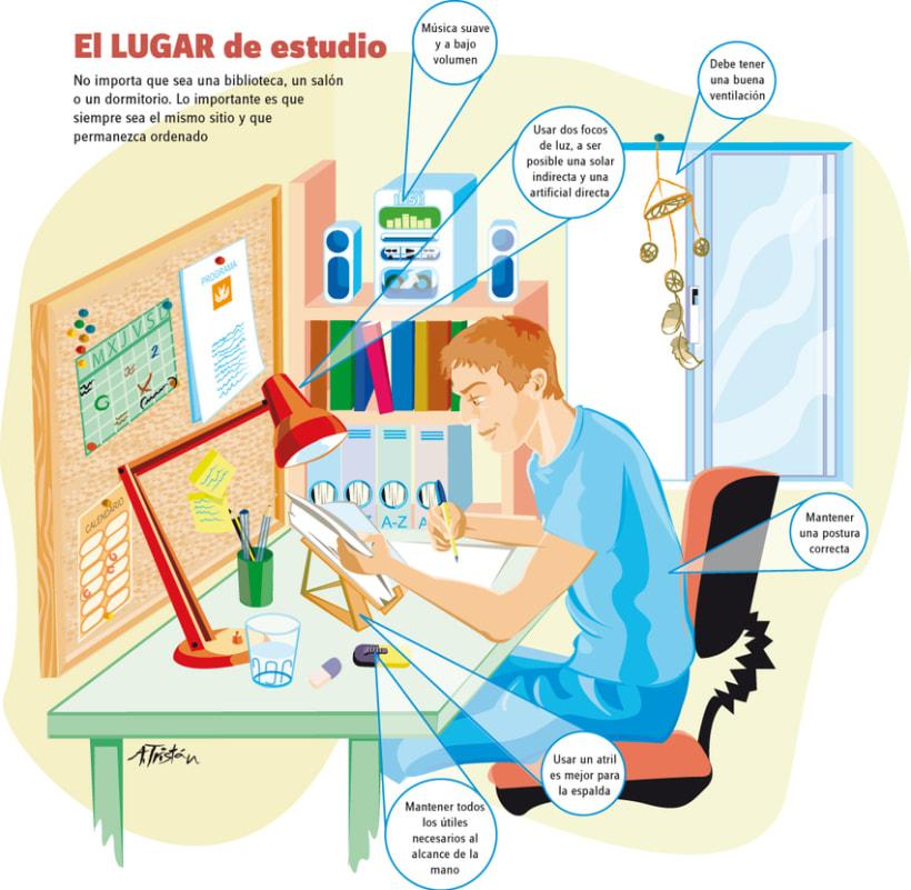 Infografías para Diario de Cádiz 8