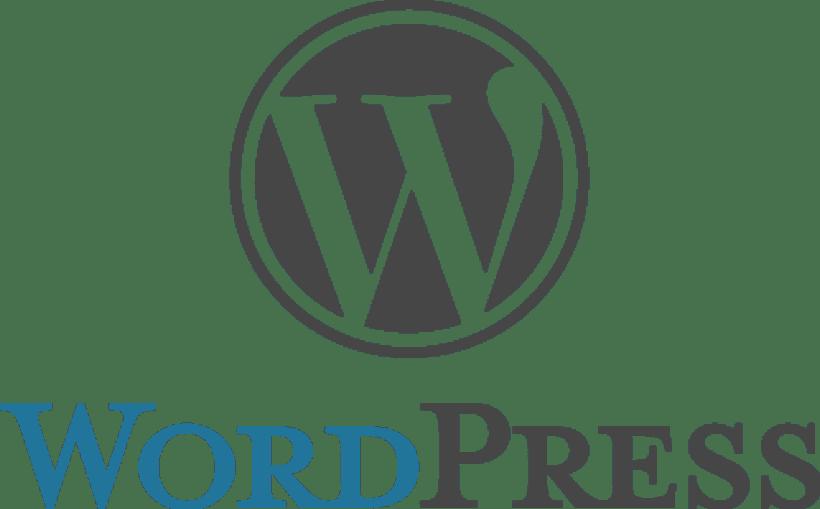 Buscamos diseñador/a con experiencia en WORDPRESS 0