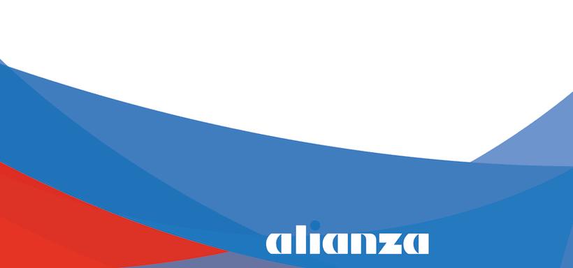Alianza  0