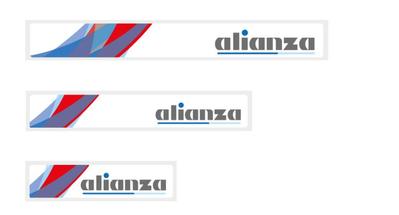 Alianza  10