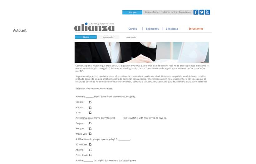 Alianza  24