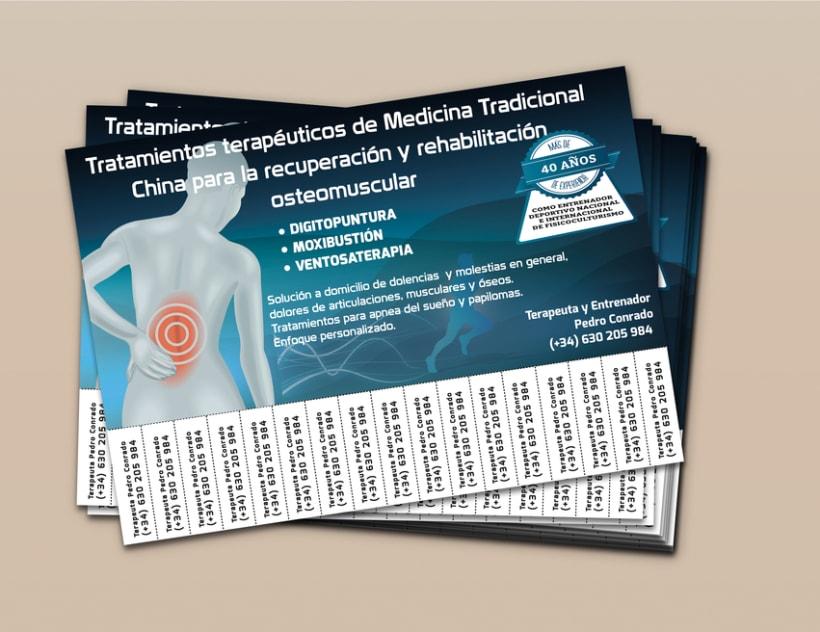 Tratamientos de MTC -1