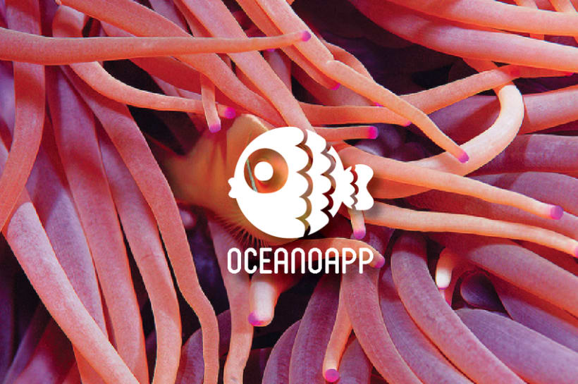 OceanoApp 4