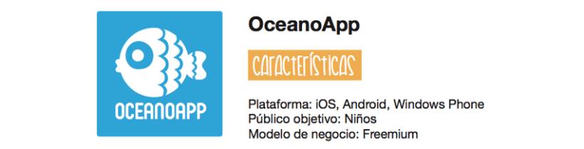 OceanoApp 7