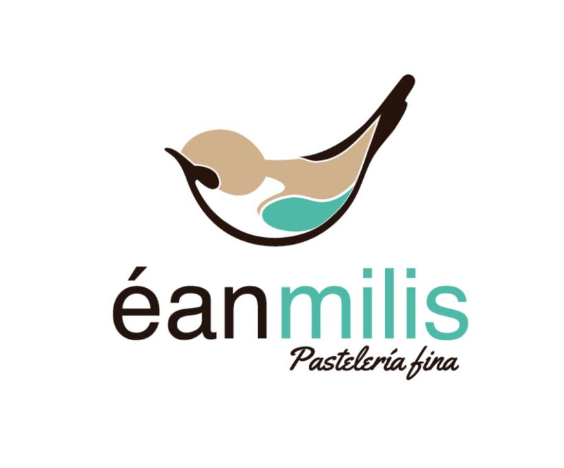 ÉAN MILIS -1