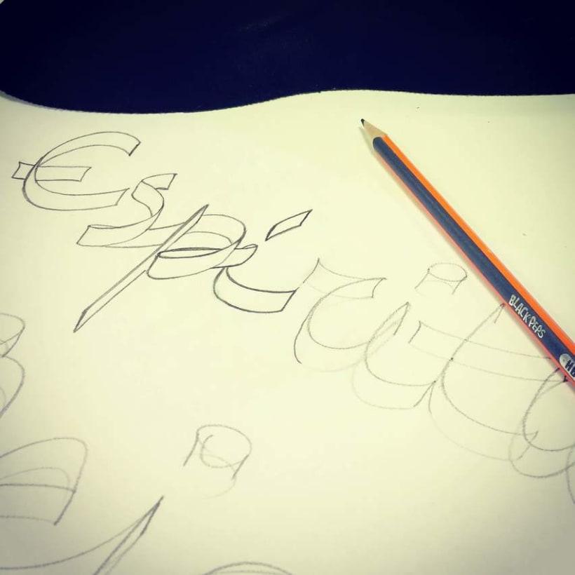 letteringbyLÜ 1