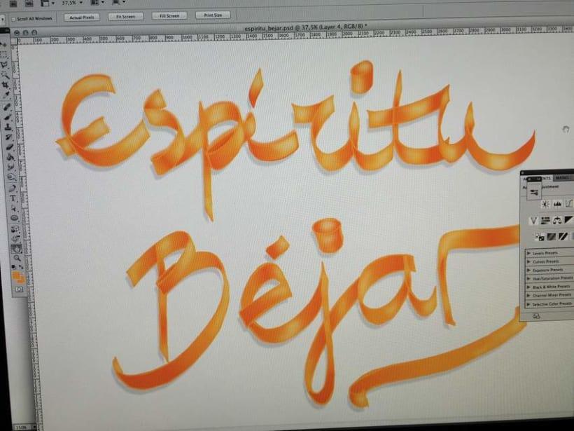 letteringbyLÜ 0