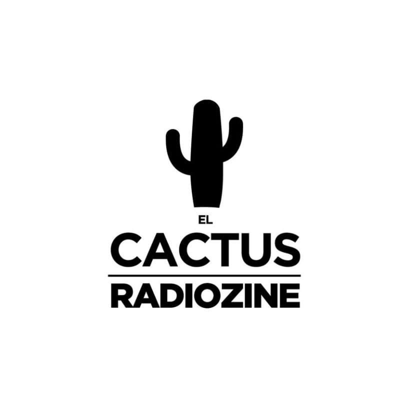 Propuesta logo El Cactus -1