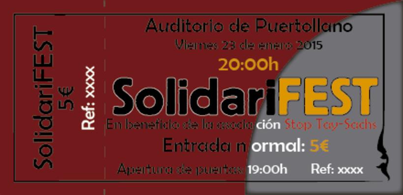 SolidariFEST 4