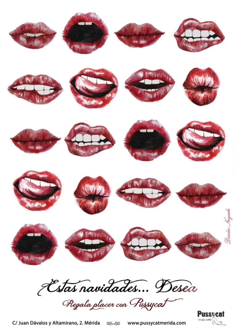 publicaciones y posters 1