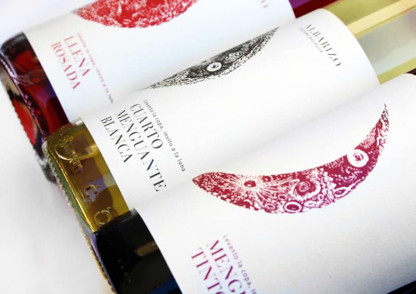 ━  Albarizo vinos  3