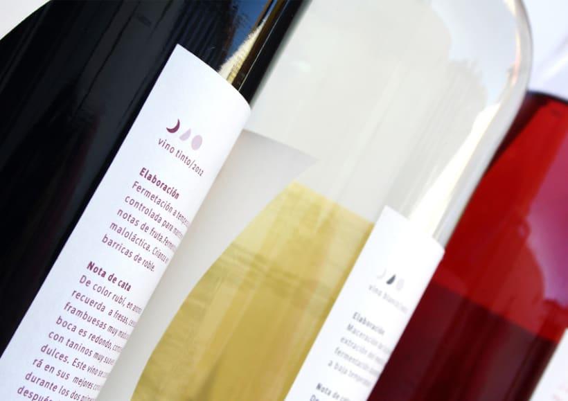━  Albarizo vinos  7