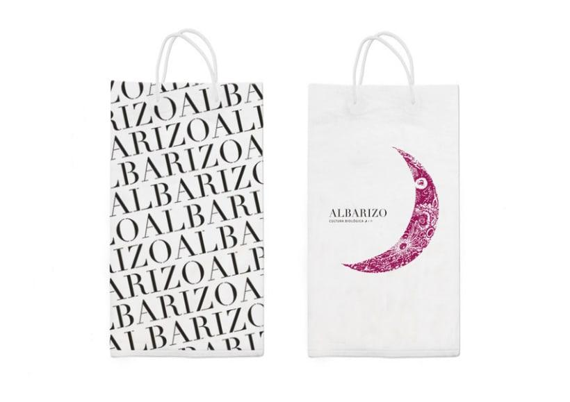 ━  Albarizo vinos  2