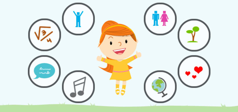 Diseños para web Psico Ayuda Infantil 1