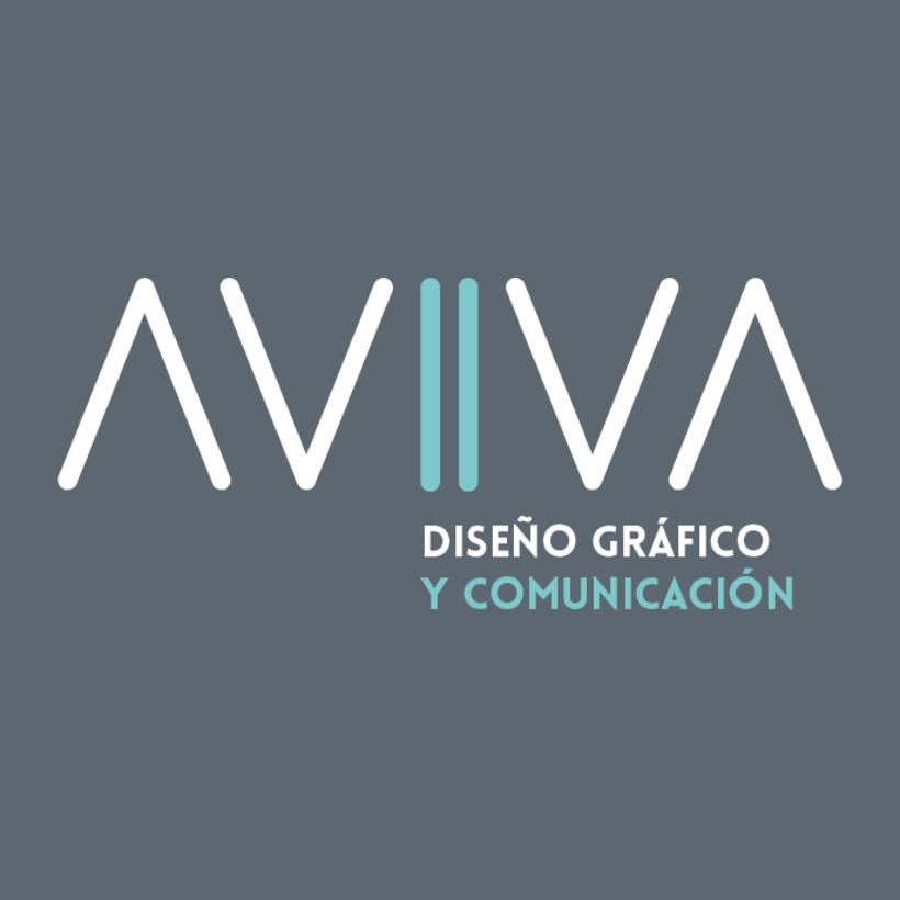 Busco Socio/a en Valencia - Diseño gráfico y web 0