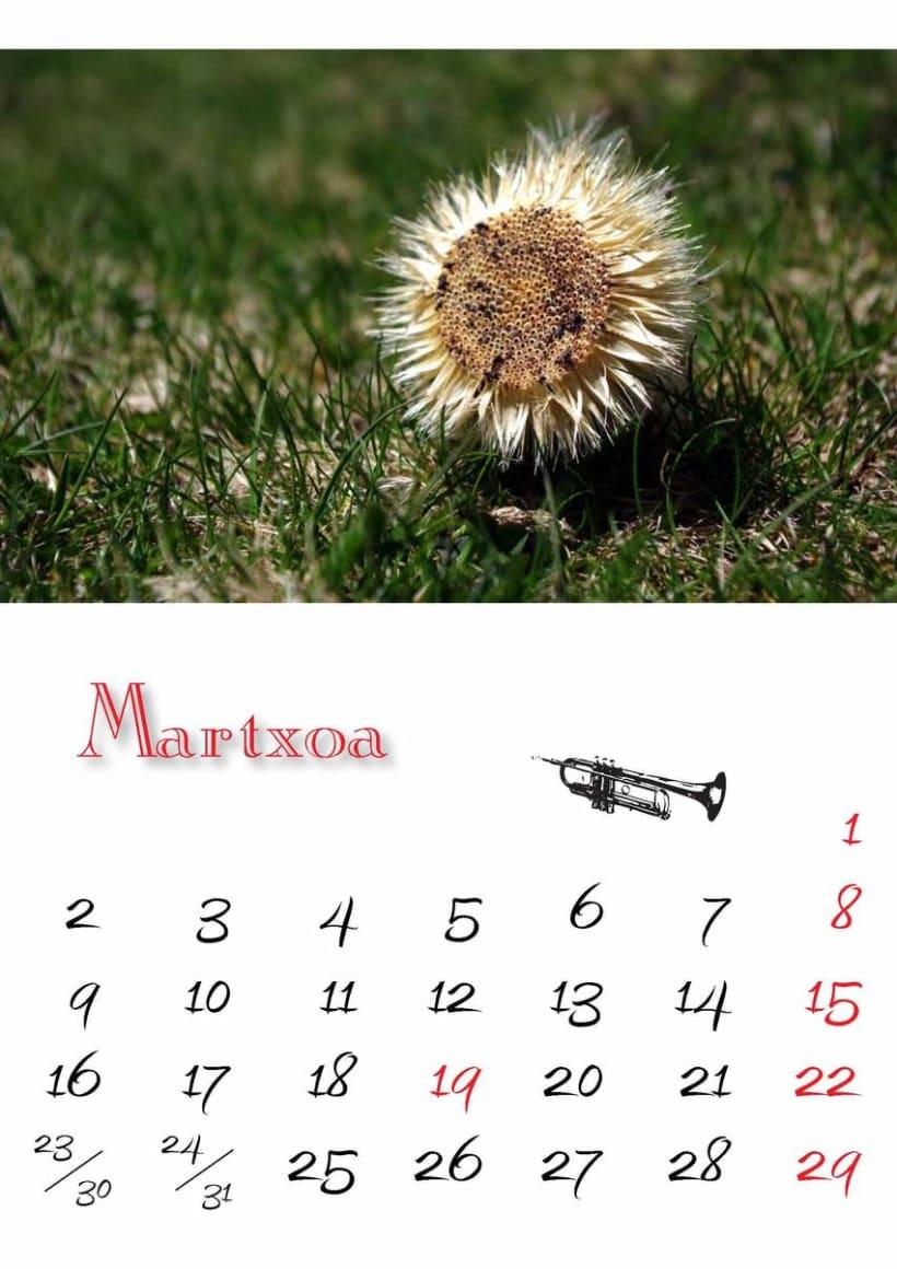 Calendario 2015 3