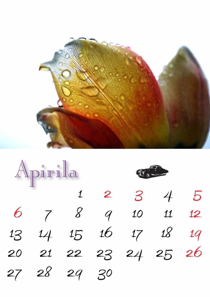 Calendario 2015 4