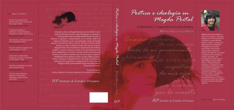 Book Cover Portadas Historicas : Book covers caratula de libros domestika