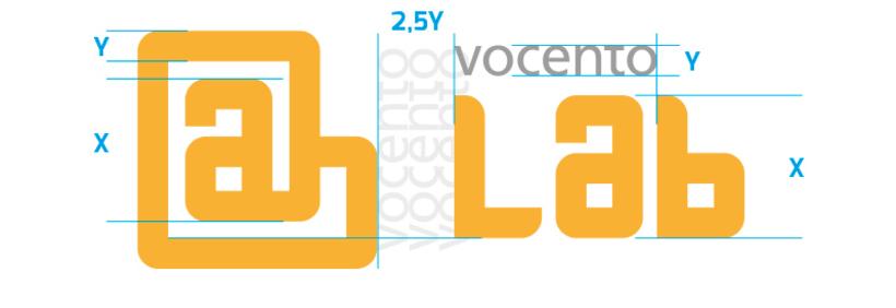 VocentoLab 2