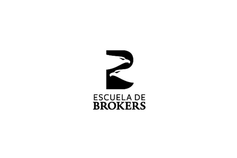 logos 15