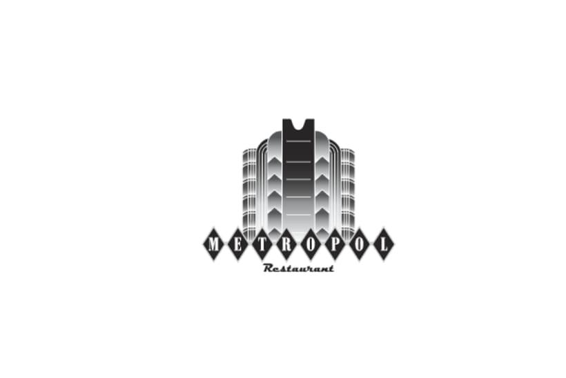 logos 26
