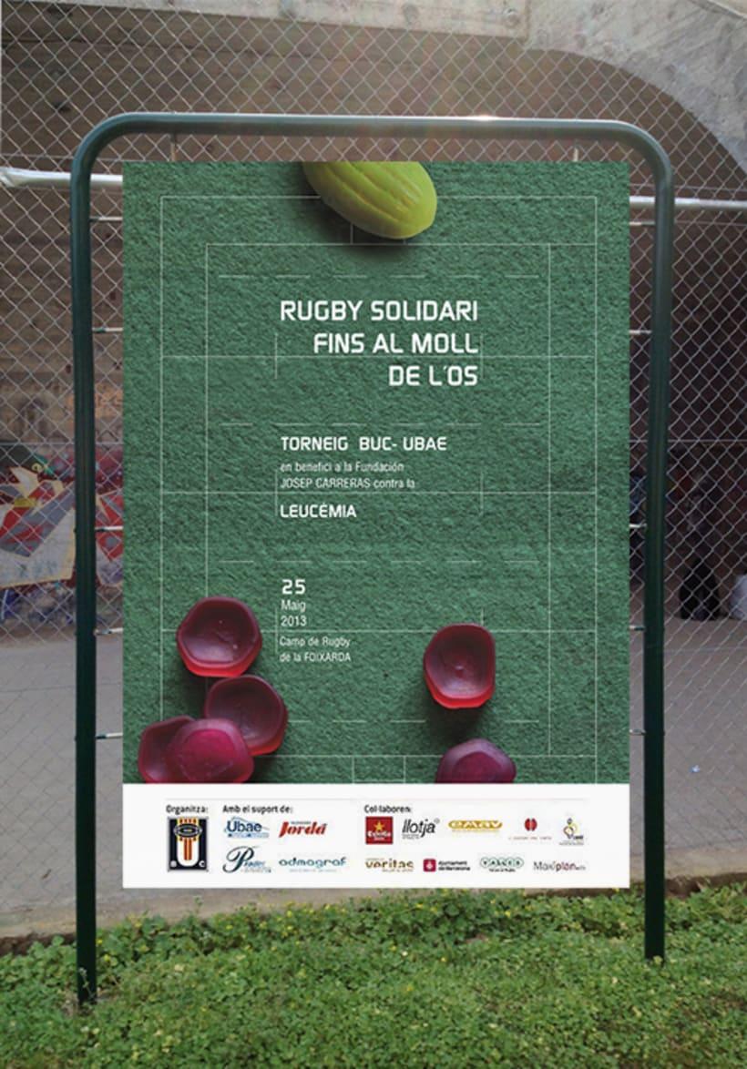 RUGBY SOLIDARI 1