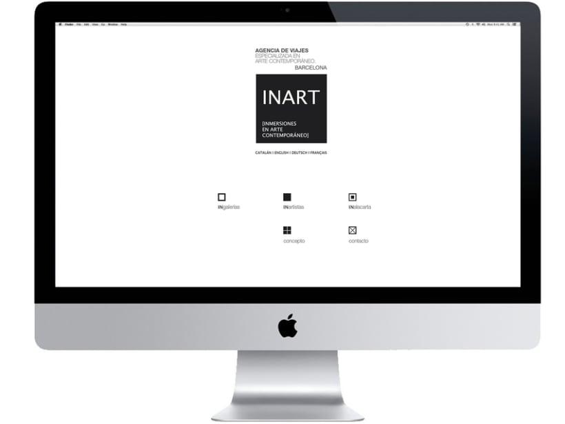 INART web 1
