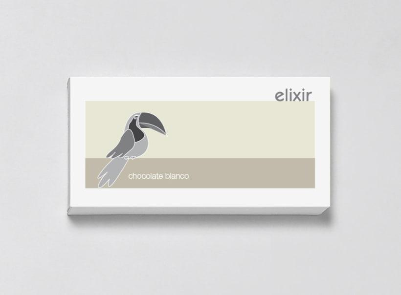 ELIXIR 1