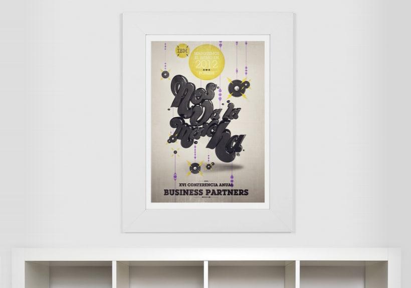 Prints I 7