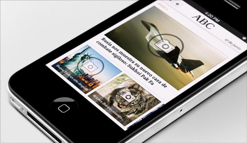 ABC.es · Smartphone 2