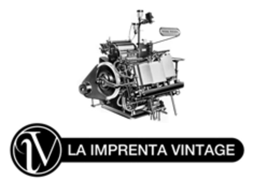 Curso de Impresión Letterpress 2
