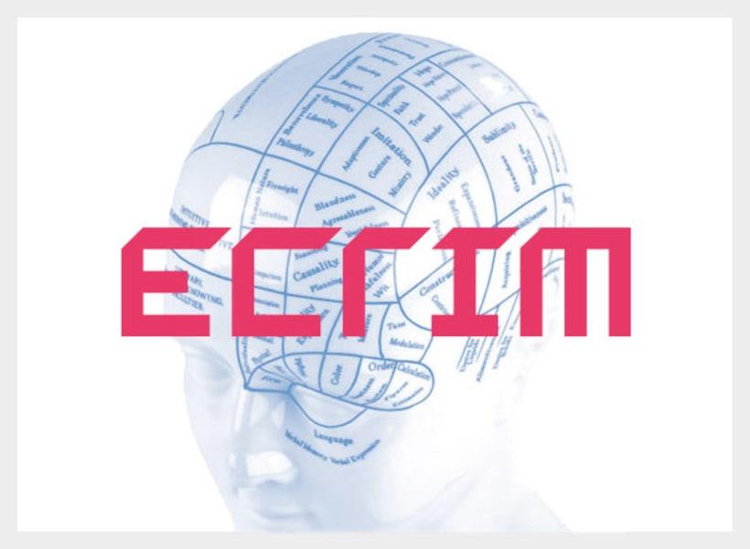 ECRIM 0