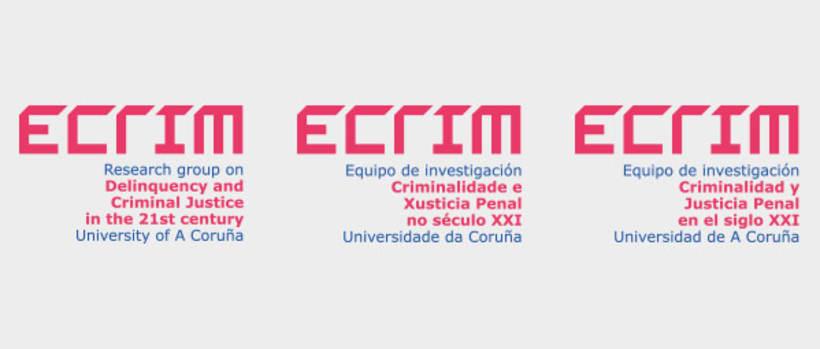 ECRIM 2