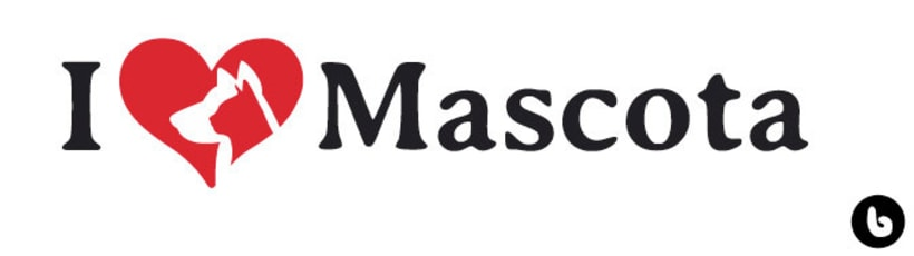 Lovemascota.com - Diseño de imagen corporativa y portal web 2