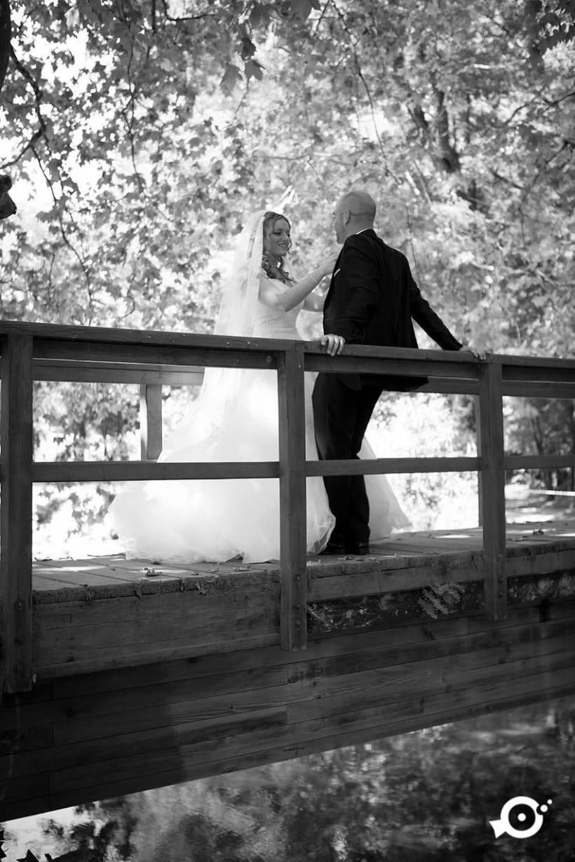 Fotografía bodas 3