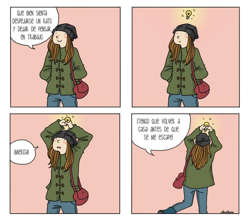 Web-comic 11