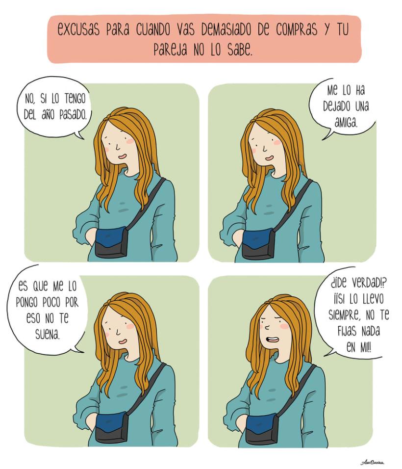 Web-comic 14