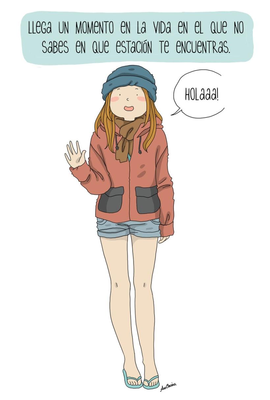 Web-comic 10