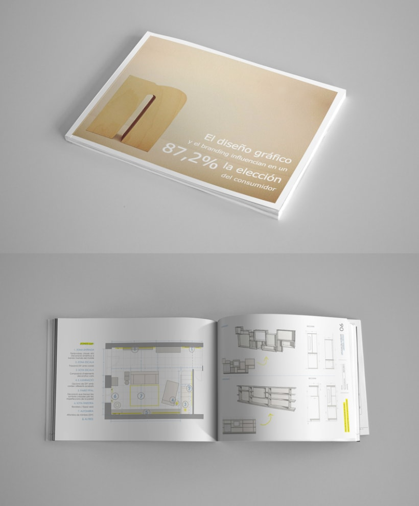 INTERIOR DESIGN BRANDING 7
