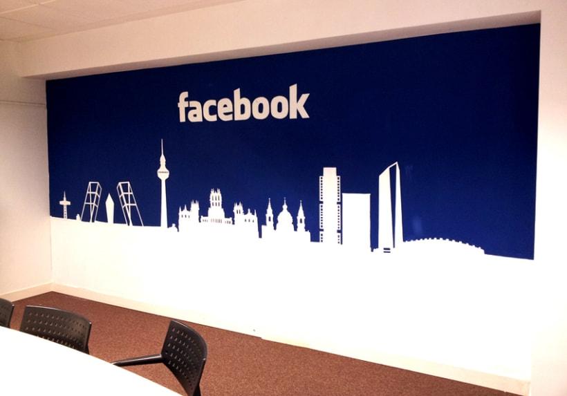 Decoracion para fotos en el facebook 9