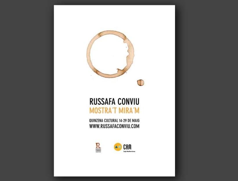 Russafa Conviu 2011 0