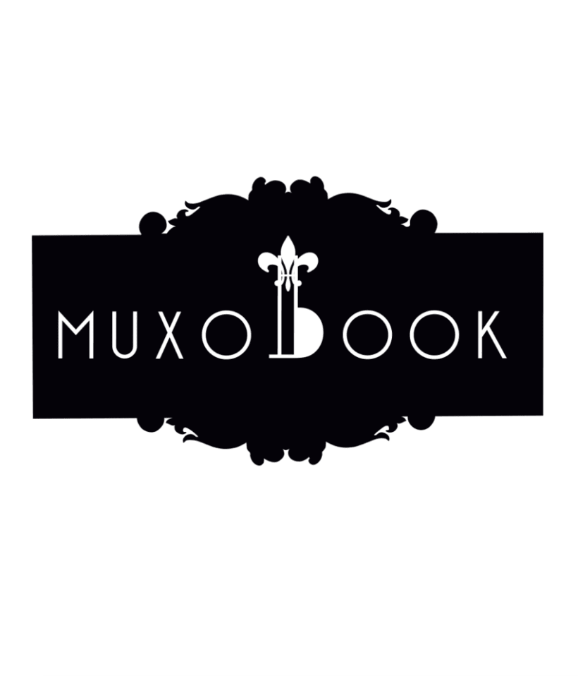 MUXOBOOK Editorial -1