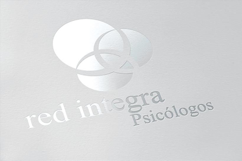 RED INTEGRA PSICÓLOGOS 6