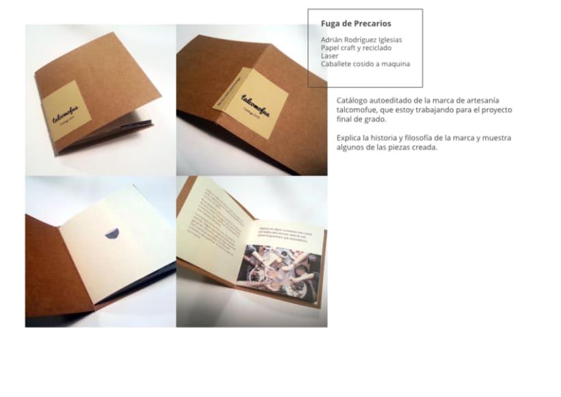 Mi Proyecto del curso Identidad visual handmade -1