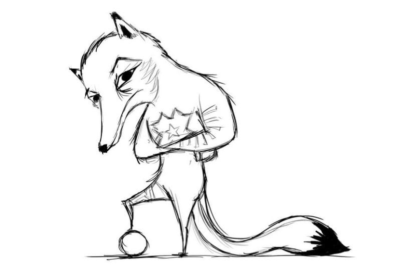 Zincha - Copa América de Fútbol 2015 1