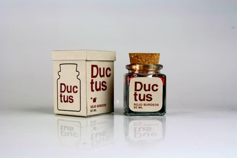 Ductus 2