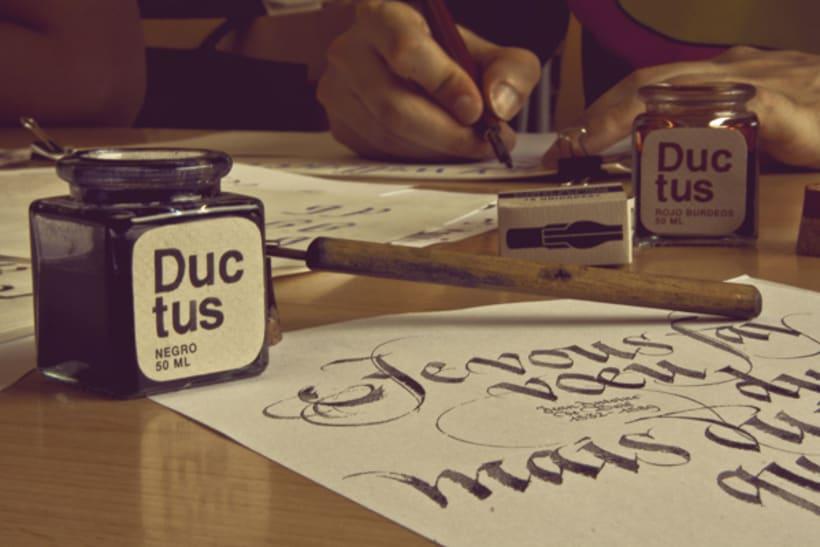 Ductus 5