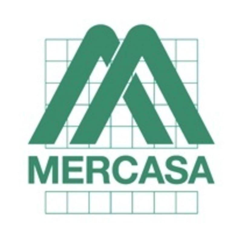 MERCASA 0