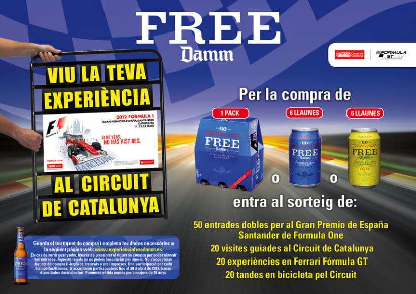 Promoción Damm Experiences -1
