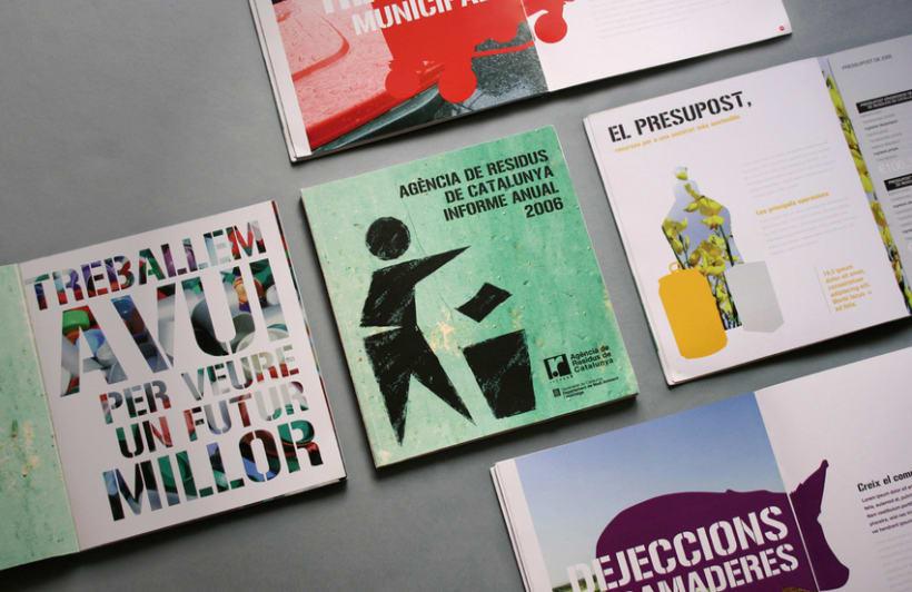 Libro Reciclaje Generalitat de Catalunya -1